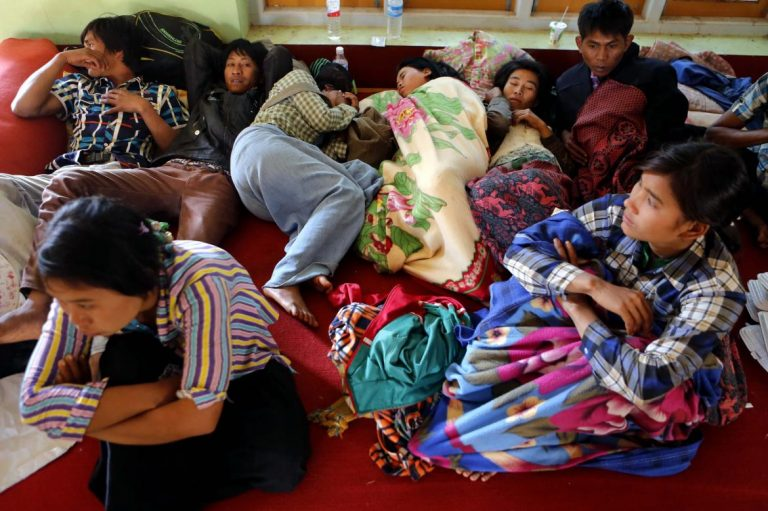 dozens-killed-after-fresh-clashes-in-kokang-1582219226
