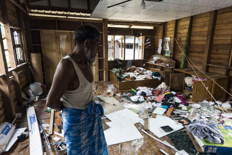 dozens-take-refuge-after-mosque-ransacked-in-bago-village-1582225338
