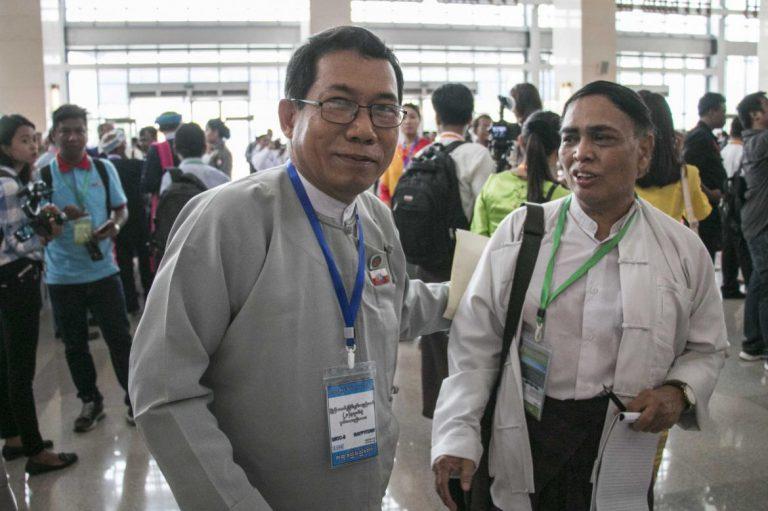 dr-aye-maung-shakes-up-rakhine-politics-again-1582183860