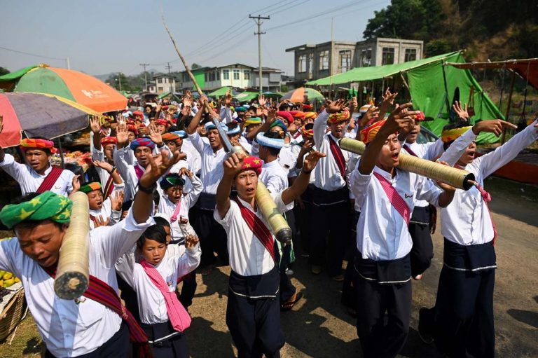 dragons-and-wizards-fired-up-at-myanmar-rocket-festival-1582201877