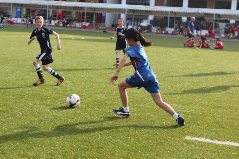 dulwich_college_yangon_students_compete_in_the_primary_games_hosted_at_dulwich_college_singapore_4.jpg