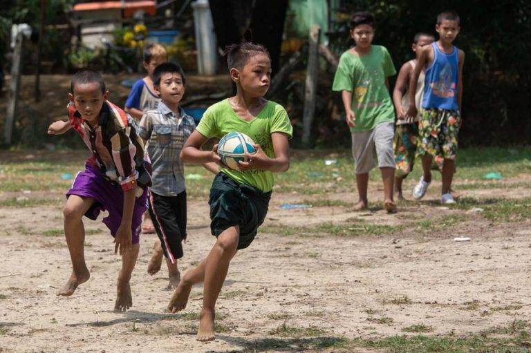 dung-and-dragons-myanmar-kids-dodge-cows-to-play-rugby-1582200638