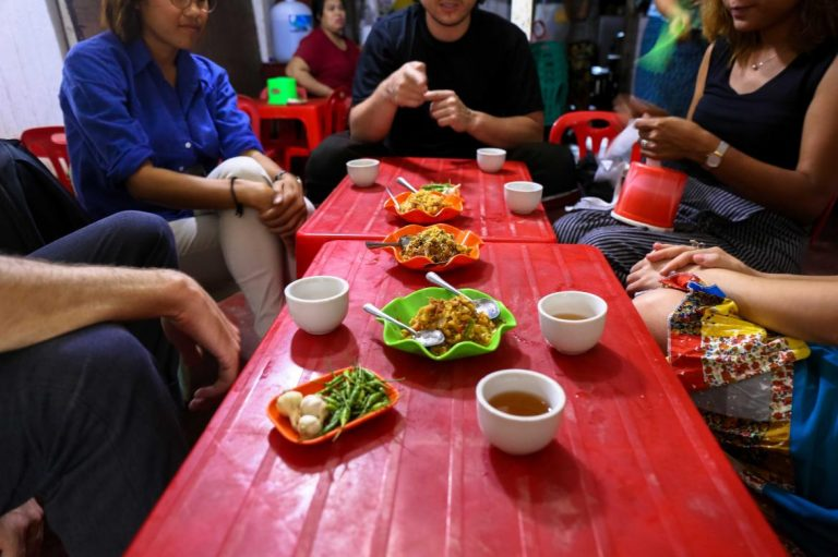 eating-the-streets-exploring-yangons-best-local-food-spots-1582235468