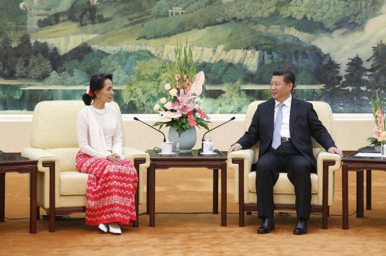 economic-ties-to-dominate-daw-suus-china-visit-1582224677