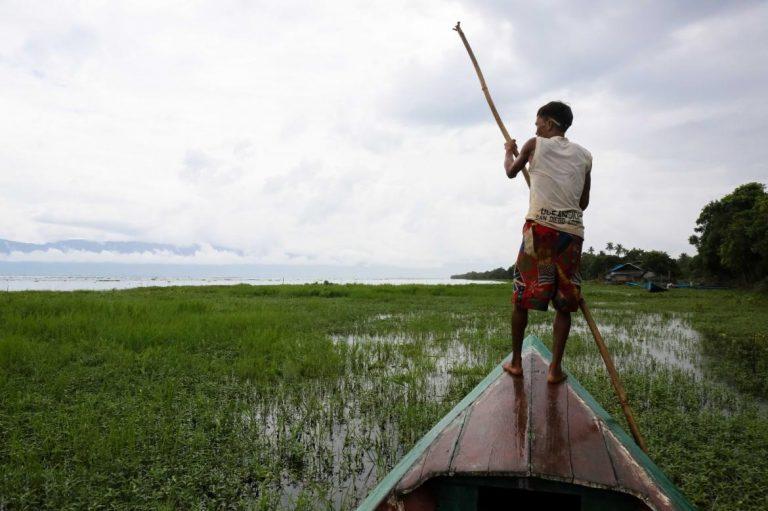 ecotourism-overhaul-for-indawgyi-lake-1582116671