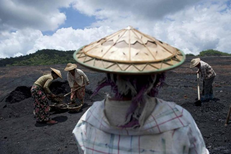 eiti-considering-myanmars-last-minute-request-for-extension-1582175204