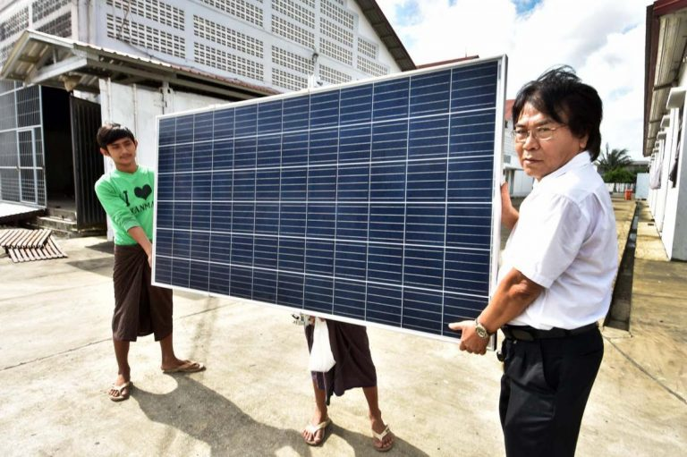 electricity-price-hike-fuels-demand-for-solar-power-in-myanmar-1582172652