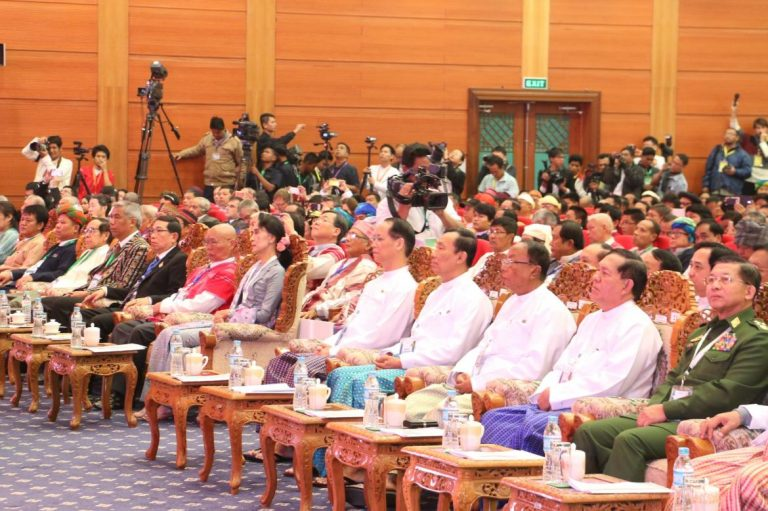 ethnic-armed-groups-welcome-to-join-military-says-min-aung-hlaing-1582227647