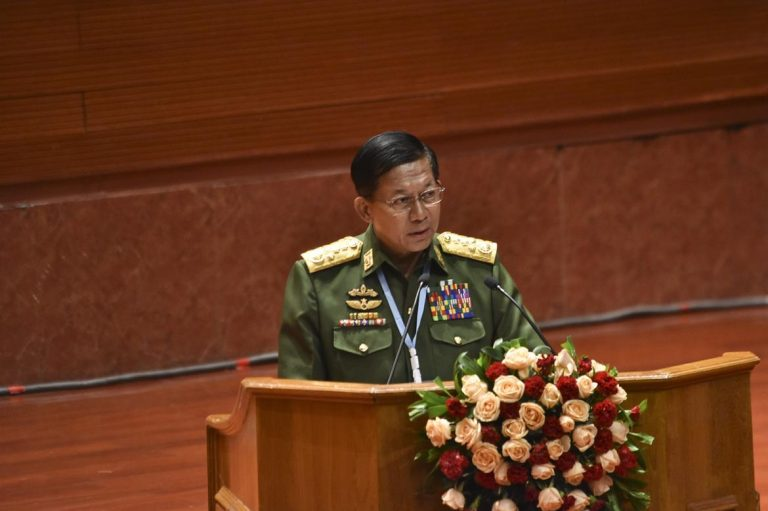ethnic-groups-challenge-tatmadaw-chiefs-panglong-opening-speech-1582207935