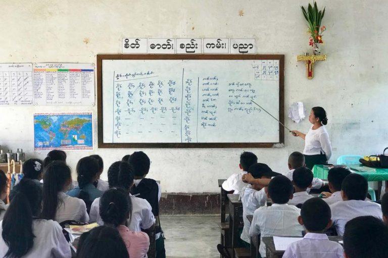ethnic-language-teachings-decentralisation-dividend-1582230687