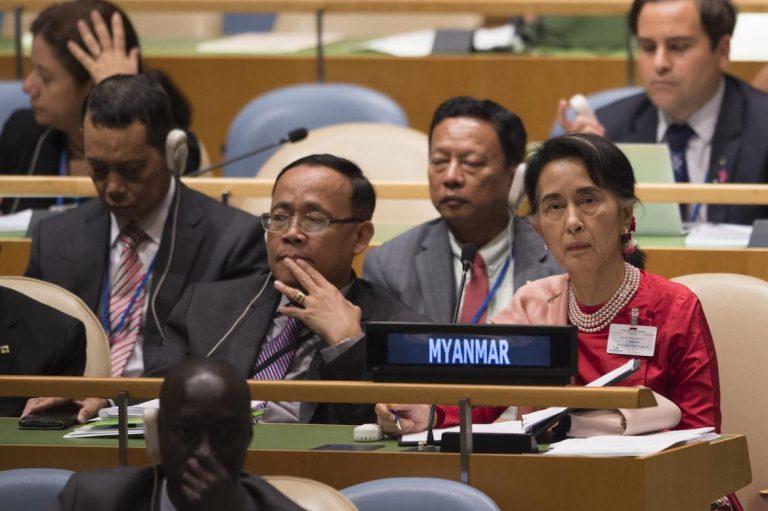 eu-demurs-on-new-un-human-rights-resolution-for-myanmar-1582223497