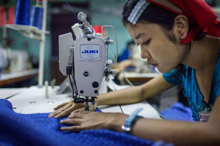 eu-trade-privileges-move-alarms-garment-sector-1582206051