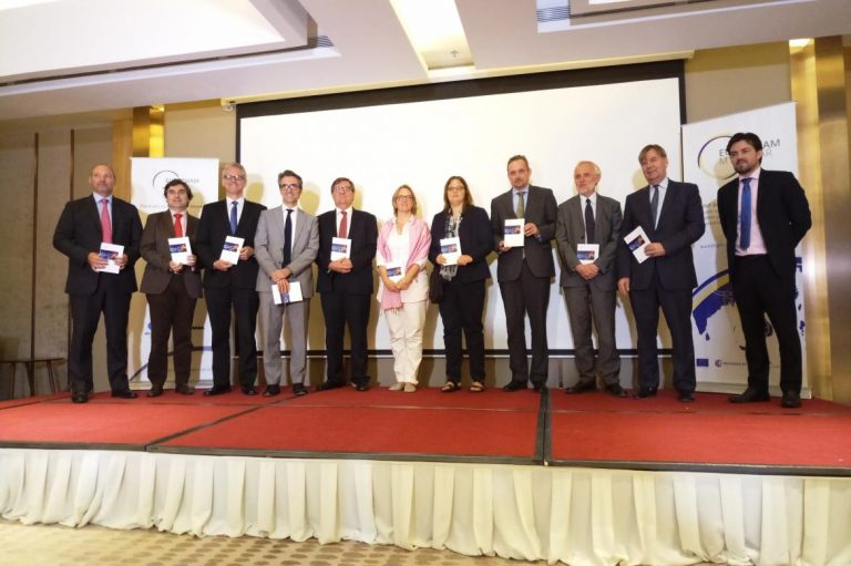eurocham-launches-business-guide-1582175322