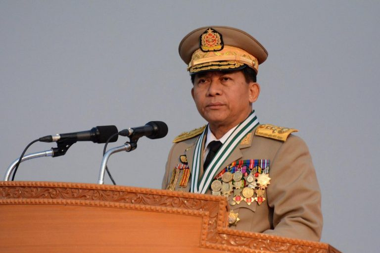 european-union-to-cut-ties-with-myanmar-military-chiefs-over-rakhine-crisis-1582213860