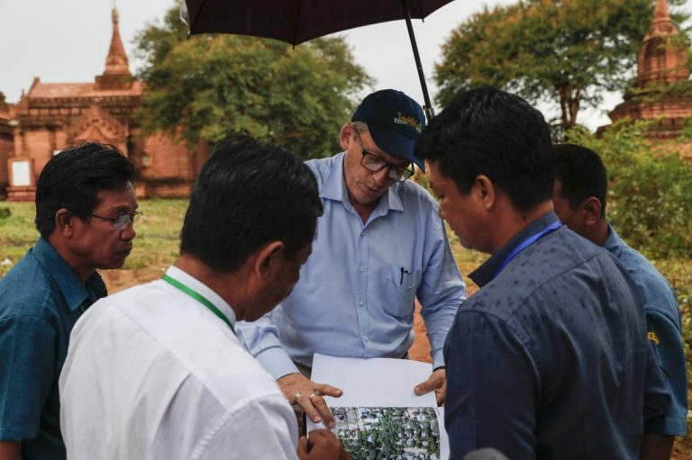 expert-visits-bagan-pagodas-ahead-of-world-heritage-decision-1582206610