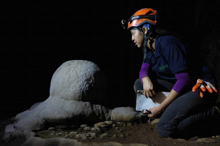 exploring-myanmars-vast-network-of-limestone-caves-1582111840