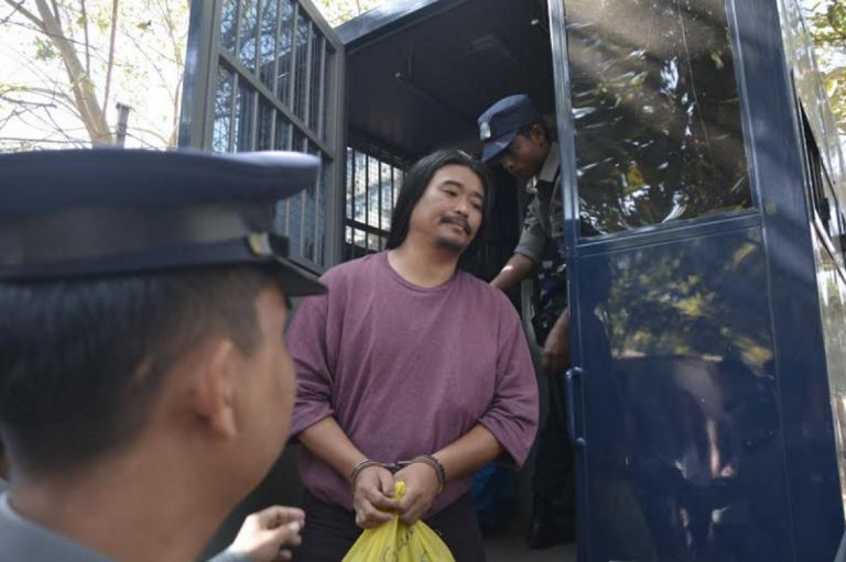 facebook-post-lands-patrick-khum-jaa-lee-six-month-prison-sentence-1582197645