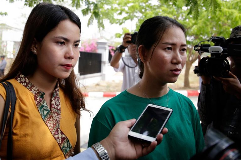 families-of-reuters-reporters-to-petition-president-after-supreme-court-rejects-appeal-1582201932