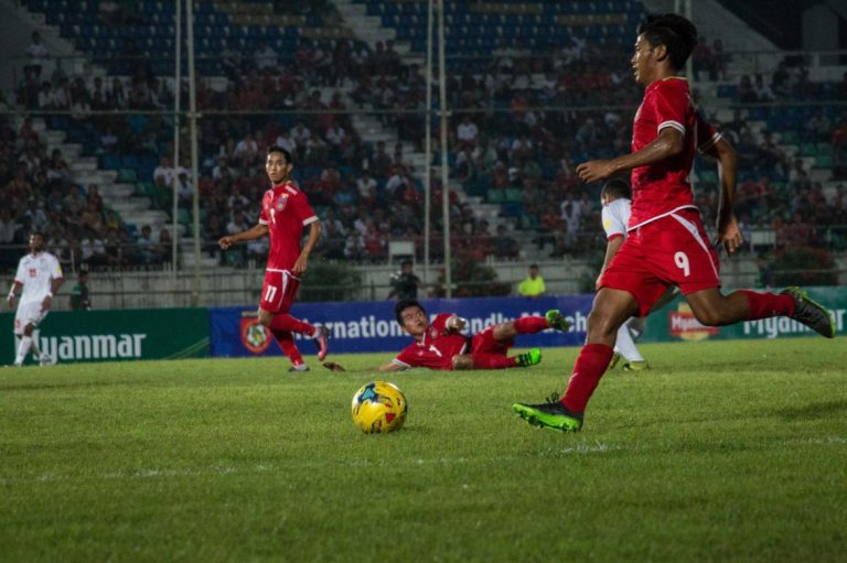 fans-hope-for-end-to-myanmars-50-year-asian-cup-drought-1582182646