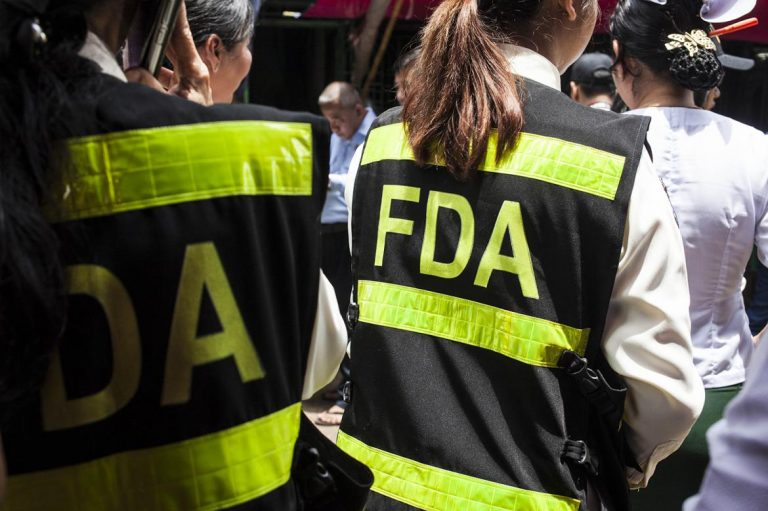 fda-chief-facing-10-years-prison-on-corruption-charge-1582197034