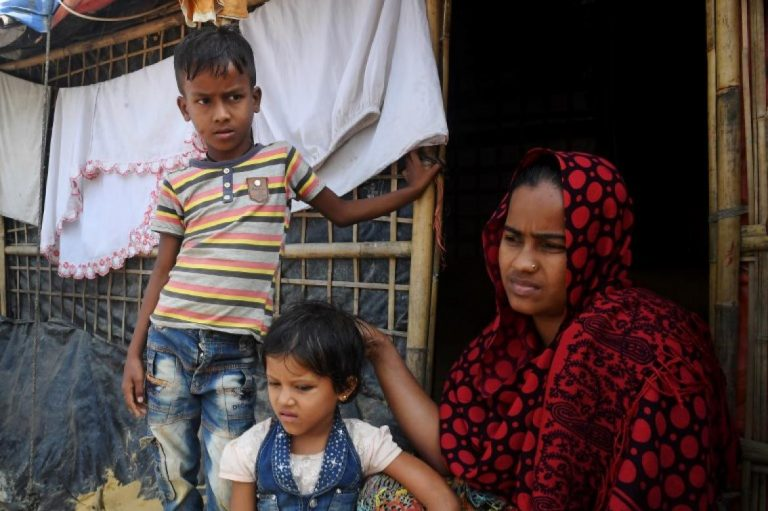 fears-of-boat-exodus-as-smugglers-prey-on-rohingya-desperation-1582204832