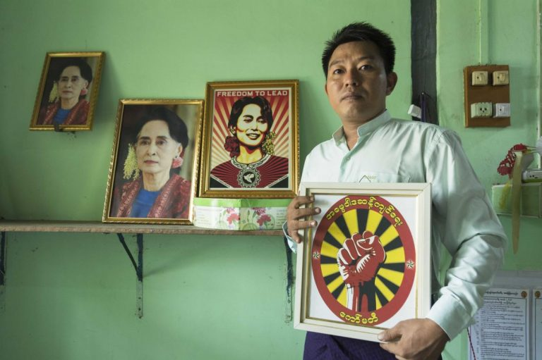 fighting-the-cancer-of-extreme-nationalism-in-myanmar-1582184448