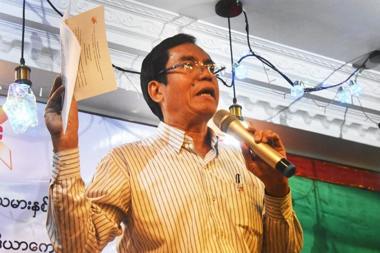 firebrand-foreign-media-critic-aung-hla-tun-appointed-deputy-information-minister-1582212009
