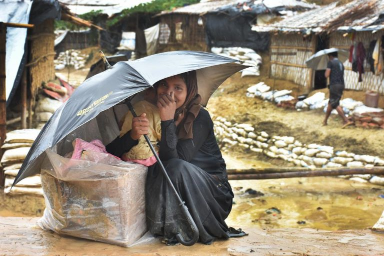 first-monsoon-rains-pound-camps-in-bangladesh-1582208507