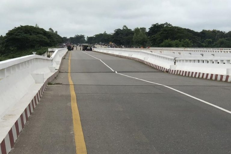 flood-damaged-bridge-closed-on-nay-pyi-taw-expressway-1582207283