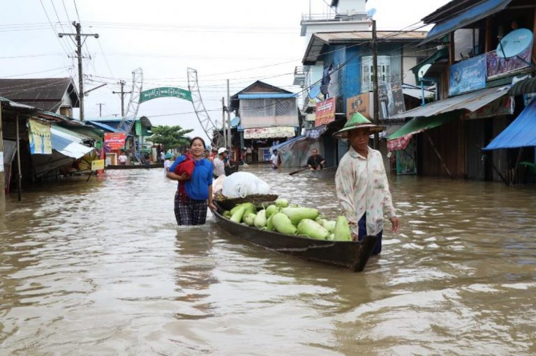 floods-force-thousands-from-homes-in-southeast-myanmar-1582207862