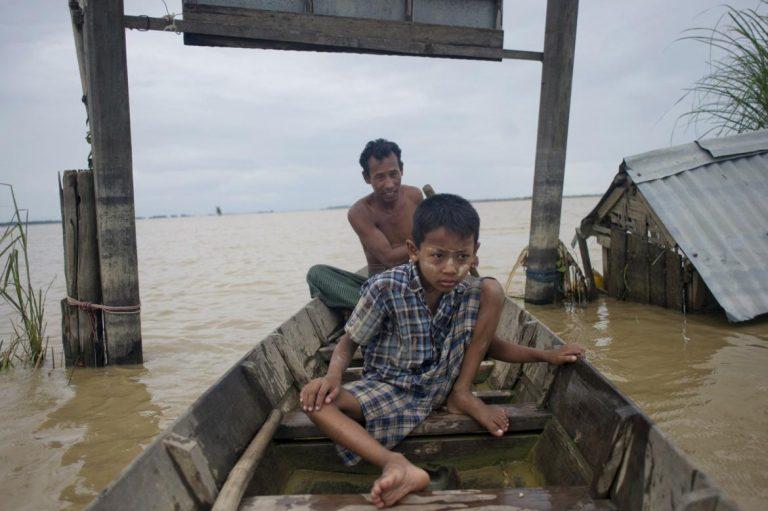 floods-political-change-hamper-myanmar-growth-world-bank-1582175961