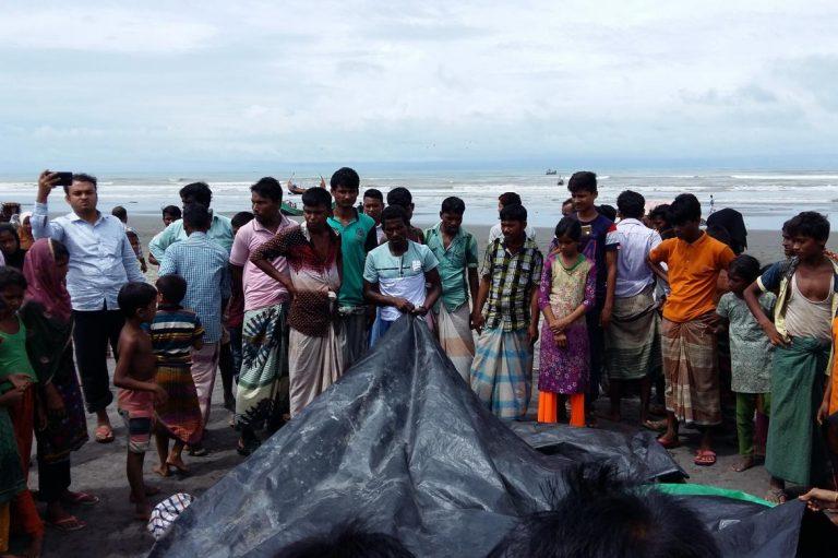 food-aid-suspended-as-northern-rakhine-sinks-deeper-into-violence-1582215054