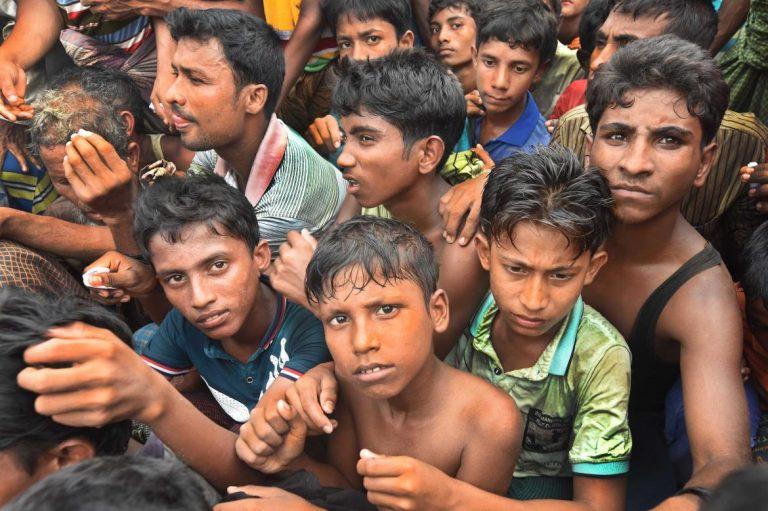food-shortages-deprivation-drive-renewed-exodus-1582184501