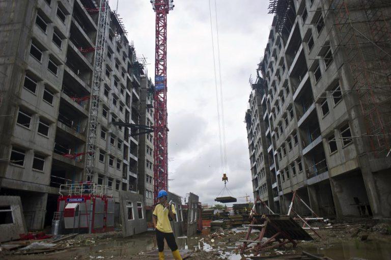 for-investors-opportunity-knocks-in-myanmar-1582233691