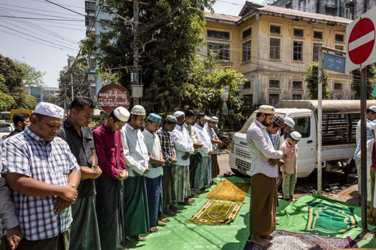 for-myanmar-muslims-religious-freedom-founders-in-red-tape-1591165571