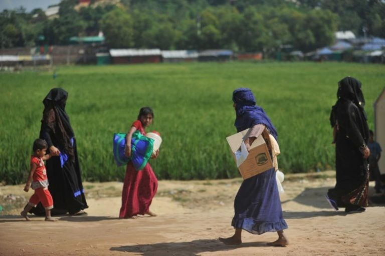 forced-rohingya-returns-could-trigger-violence-warns-think-tank-1582204871