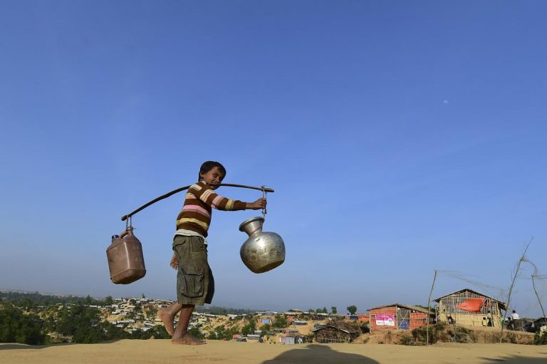 forced-starvation-abductions-pushing-more-refugees-into-bangladesh-amnesty-1582210893