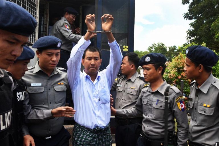former-child-soldier-aung-ko-htwe-sentenced-new-charges-added-1582210224