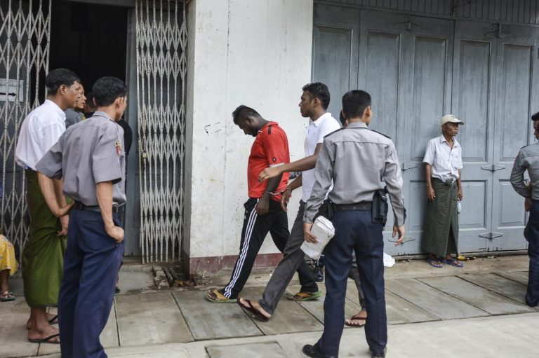 four-foreigners-hit-with-heavy-prison-terms-over-atm-fraud-1582216833