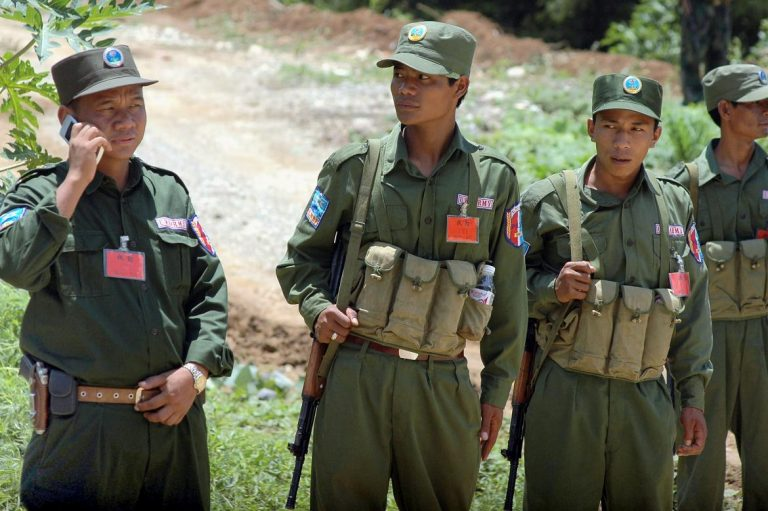 fraud-probe-alleges-chinese-firm-sent-money-to-myanmar-insurgents-1582227098
