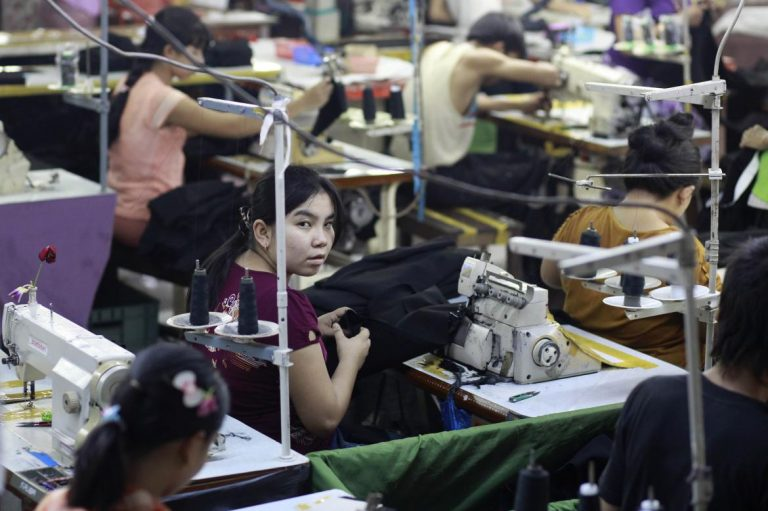 garment-sector-booms-amid-rising-orders-from-japan-eu-1582175346