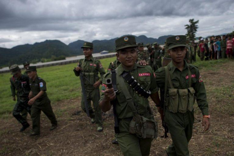 gas-explosion-kills-16-in-myanmars-remote-wa-uwsa-1582202611