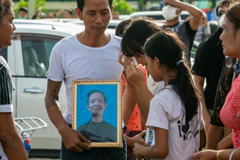 gay-myanmar-man-who-took-own-life-mentally-weak-inquiry-1582200094