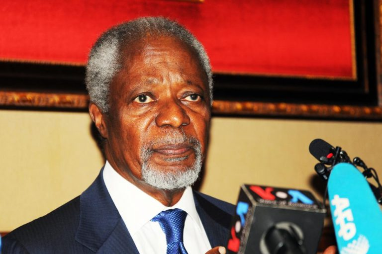 genocide-claim-should-not-be-thrown-around-loosely-annan-1582221661