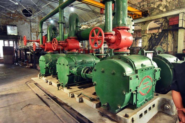 going-underground-upgrading-yangons-colonial-era-sewers-1582209035