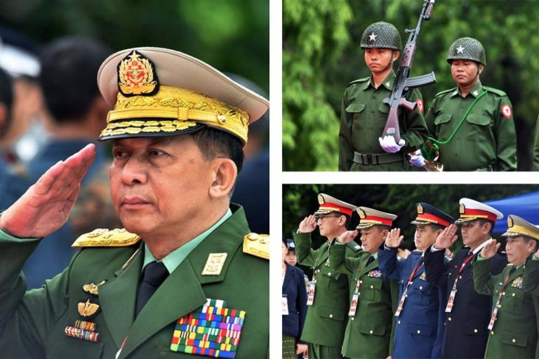 government-military-leaders-pay-tribute-on-martyrs-day-anniversary-1582116072