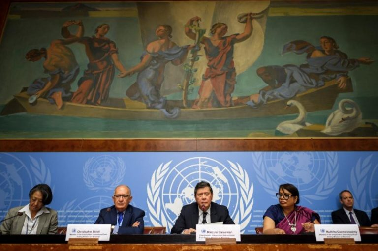 government-rejects-un-probe-findings-of-rohingya-genocide-1582207290