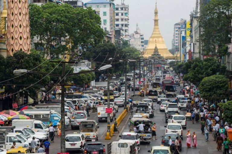 govt-seeks-up-to-1-5-billion-investment-in-yangon-ring-road-1582174049