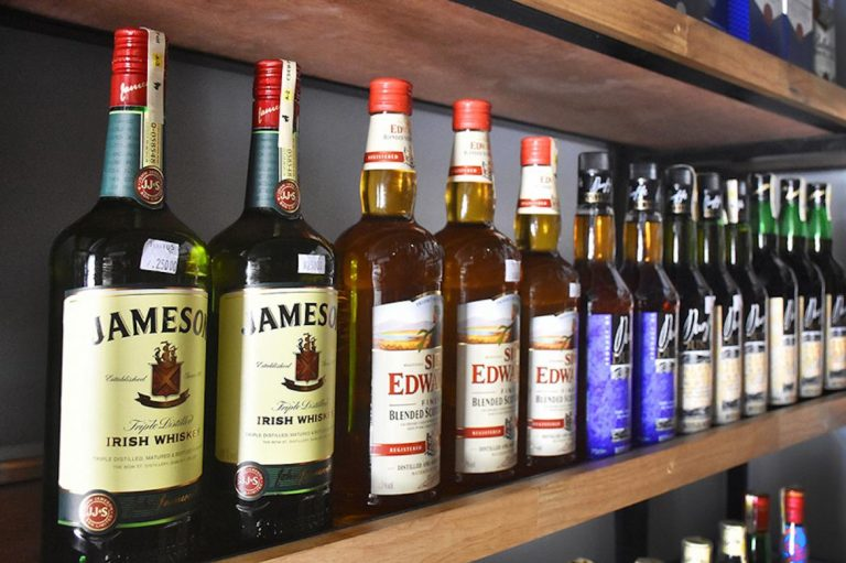 govt-set-to-relax-alcohol-import-ban-licensing-rules-1582172679