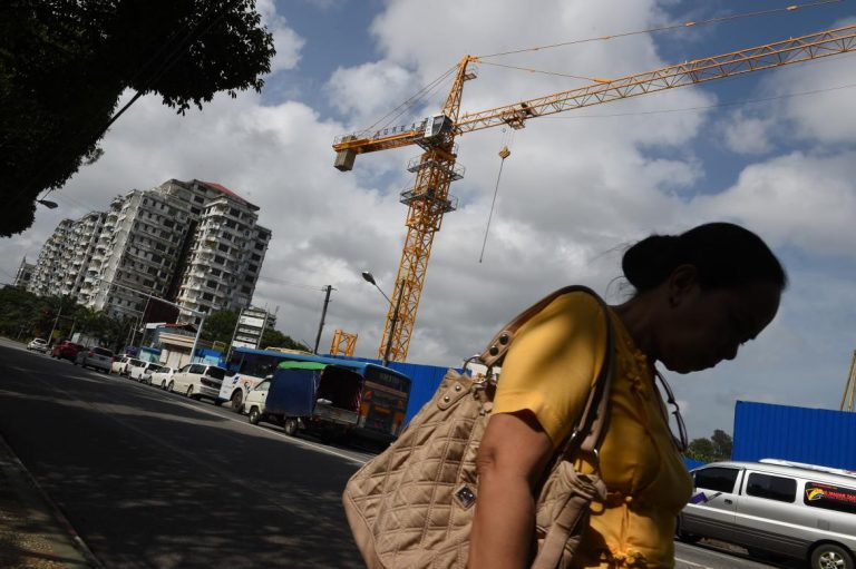 greater-competition-looms-in-serviced-apartment-sector-says-colliers-1582175381